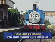 Thomas'sChristmasSong3