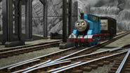 ThomastheQuarryEngine16