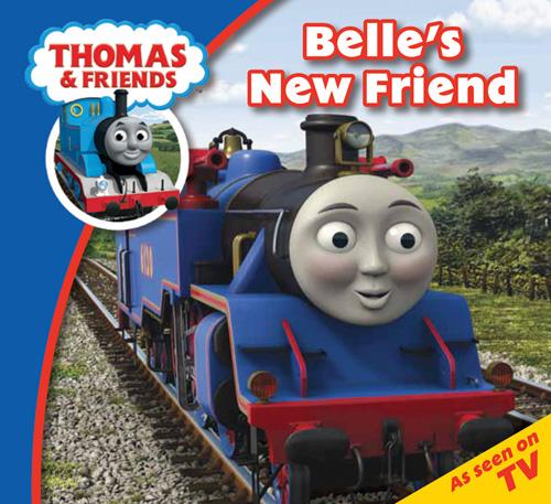 File:Belle'sNewFriend.jpg