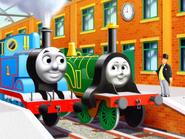 Emily(EngineAdventures)1