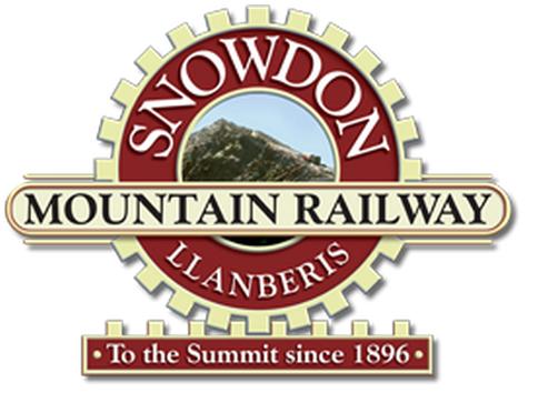 File:SnowdonMountainRailwaylogo.png