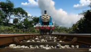 TheLionOfSodor14