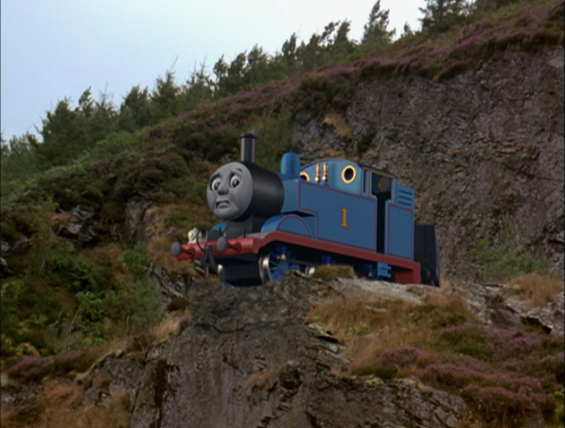 File:ThomasAndTheMagicRailroad853.png