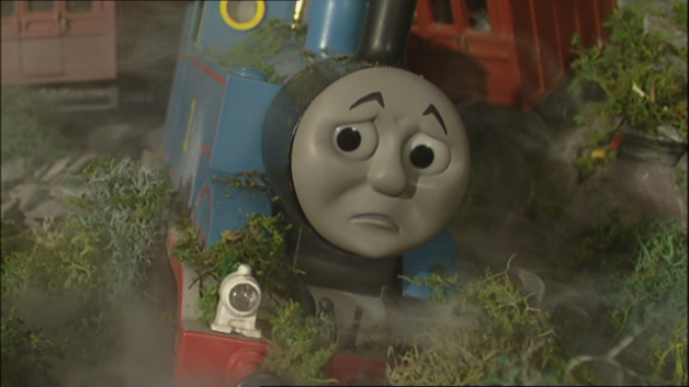 File:ThomasSavesTheDay40.png