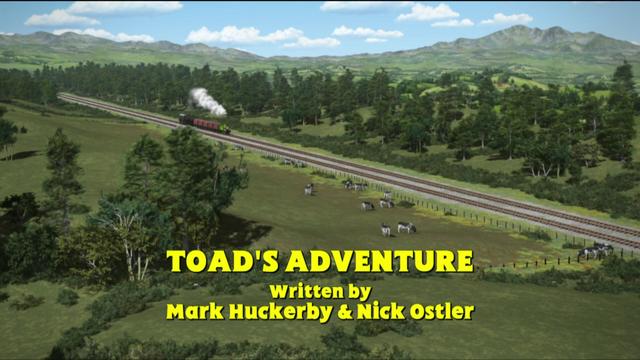 File:Toad'sAdventuretitlecard.png