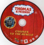 EnginesToTheRescueAustralianDisc2008