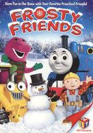 FrostyFriends