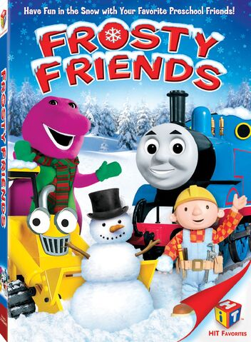 File:FrostyFriends.jpg
