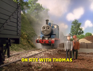 OnSiteWithThomasUSTitleCard