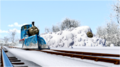 Thumbnail for version as of 04:05, November 9, 2014
