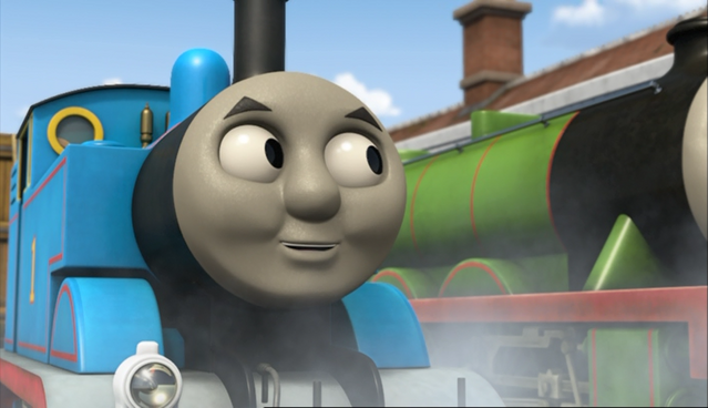File:TheLionOfSodor17.png