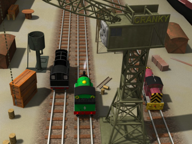 File:CallingAllEngines!DVDGame5.png