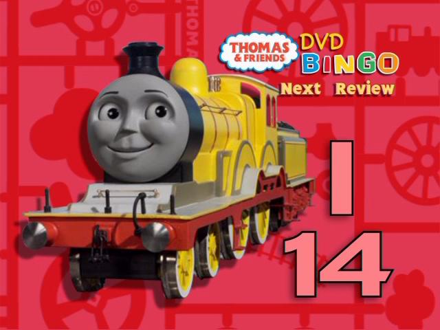 File:DVDBingo14.png