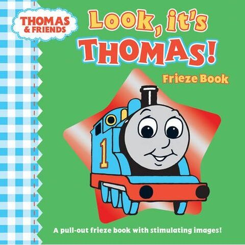 File:Look,it'sThomas!.jpg