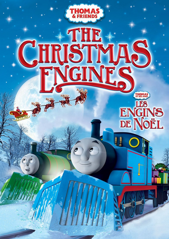 File:TheChristmasEngines(CanadianDVD).png