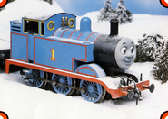 ThomasandtheMissingChristmasTree65