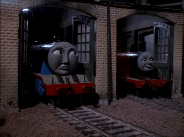 File:ThomasandtheTrucks3.png