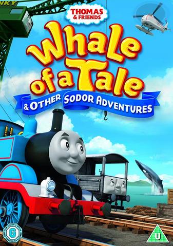 File:WhaleofaTaleandOtherSodorAdventures(UKDVD).png
