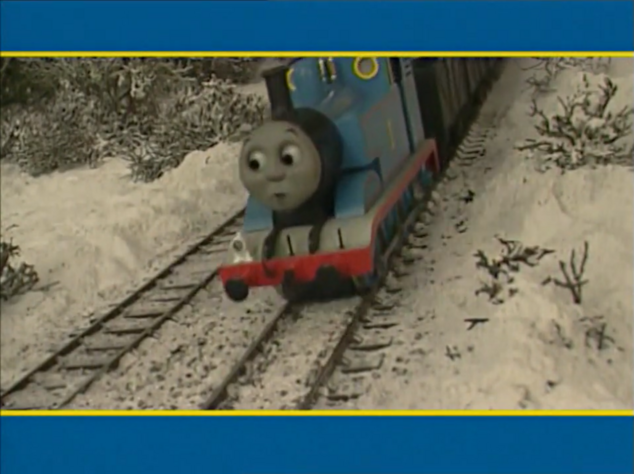 File:WhatThomasNeedstodointheWinter15.png