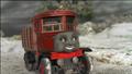 Thumbnail for version as of 15:37, November 22, 2015