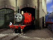 ThomasAndTheMagicRailroad219