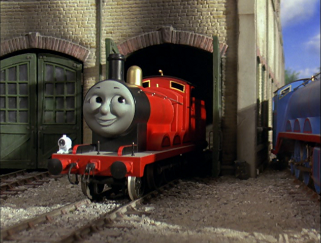 File:ThomasAndTheMagicRailroad219.png