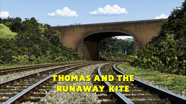 File:ThomasandtheRunawayKitetitlecard.png