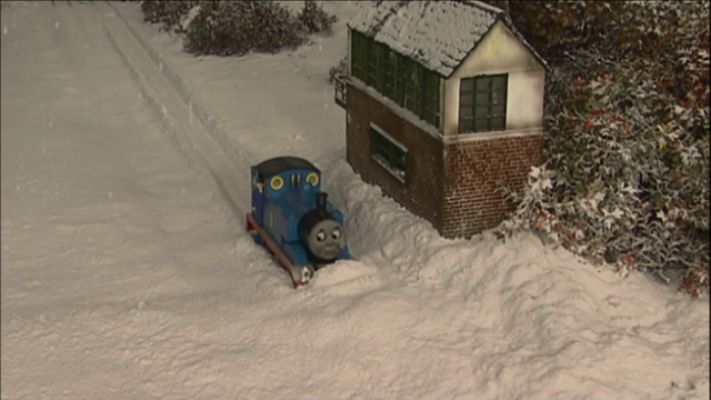 File:Thomas,EmilyandtheSnowplough48.png