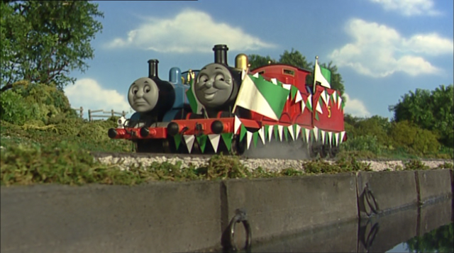 File:ThomasAndTheColours33.png