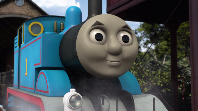 File:ThomasandScruff22.png