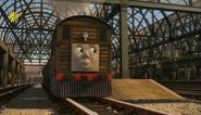 Toby'sNewFriend4