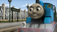 Thomas'TallFriend63