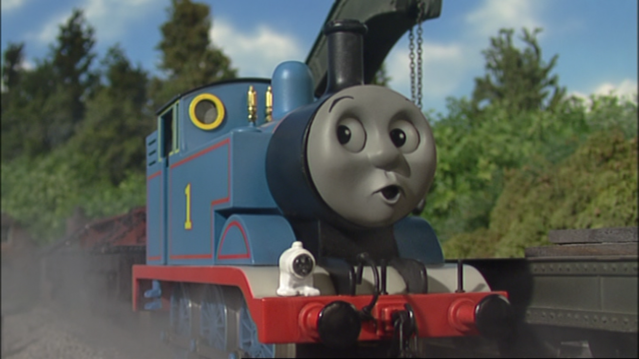 File:ThomasAndTheNewEngine45.png