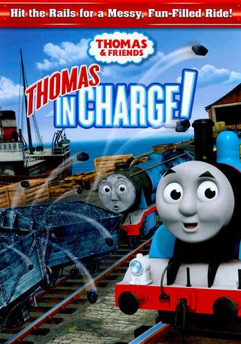 File:ThomasinCharge!DVD.jpg