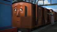 ThomastheBabysitter85
