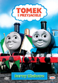 Thumbnail for version as of 15:26, September 20, 2014