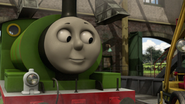 DayoftheDiesels224