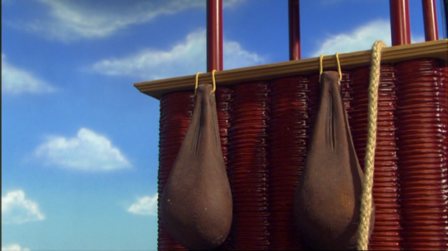 File:DuncanAndTheHotAirBalloon22.png