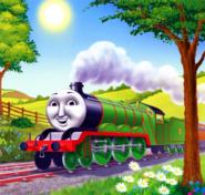 Henry(EngineAdventures)9