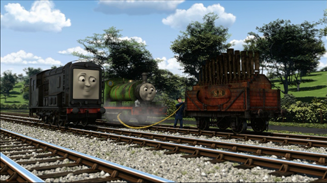 File:PercyandtheCalliope71.png