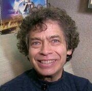 RobertoCarrillo