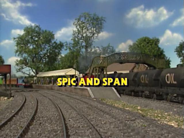 File:SpicandSpanTVtitlecard.png