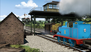 TheLionOfSodor37