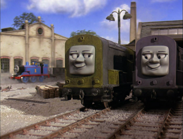 File:ThomasAndTheMagicRailroad231.png