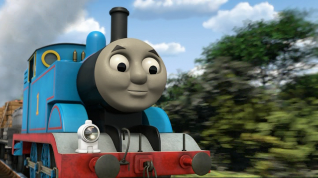File:ThomasAndThePigs40.png