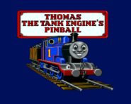 ThomastheTankEngine'sPinball1