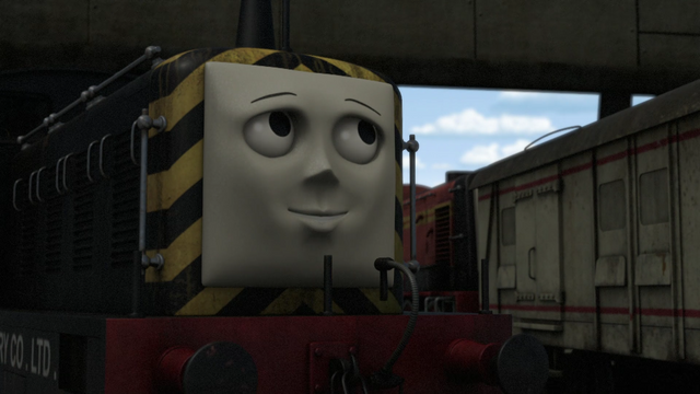 File:DayoftheDiesels161.png