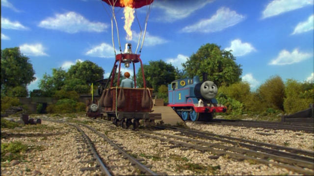 File:DuncanAndTheHotAirBalloon15.png
