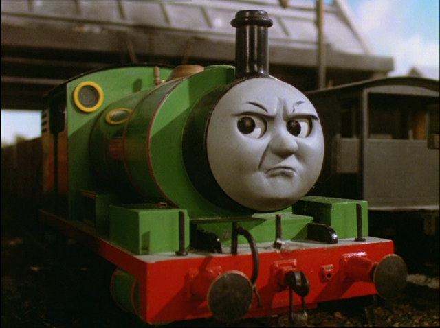 File:Percy'sPredicament6.png