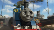 Thomas'NewTrucks21